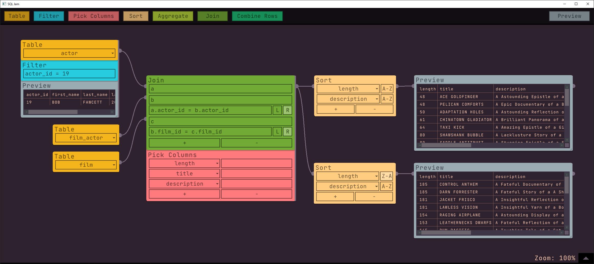 Screenshot 2021-10-03 212448.png