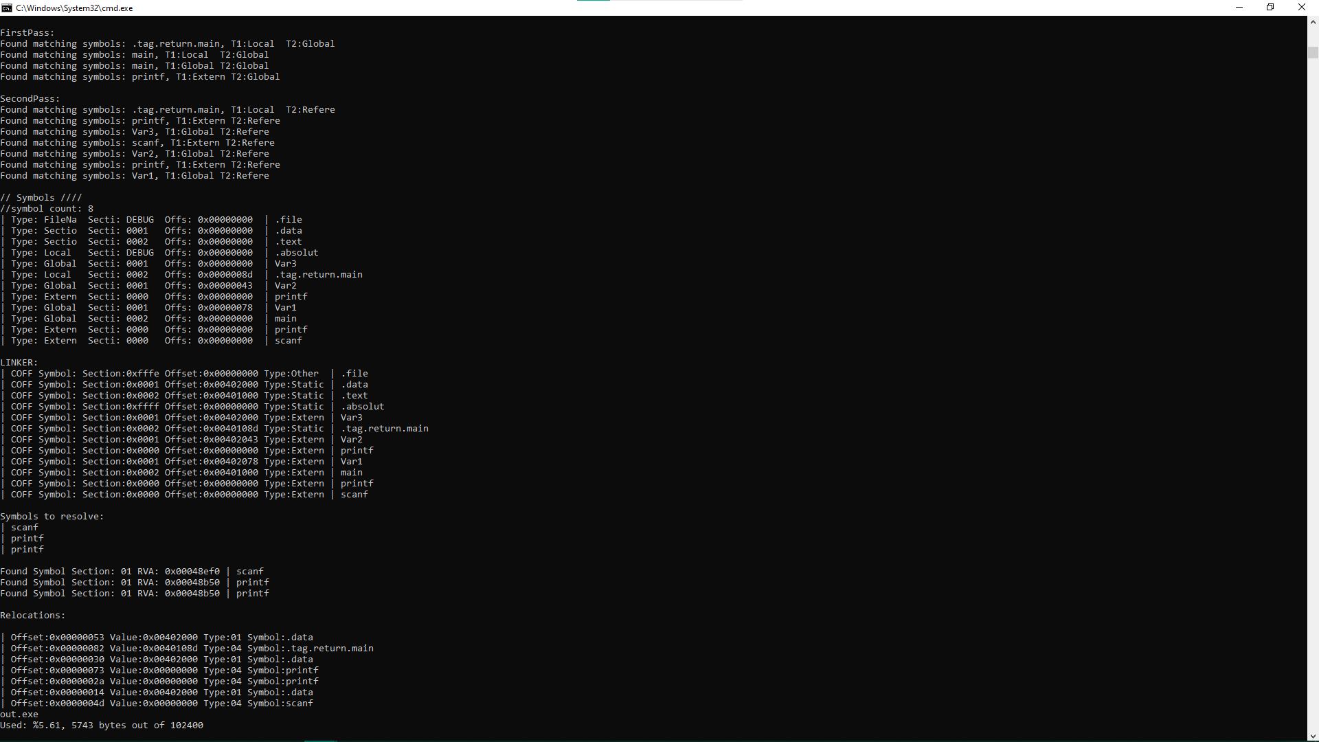 Linker_output.png