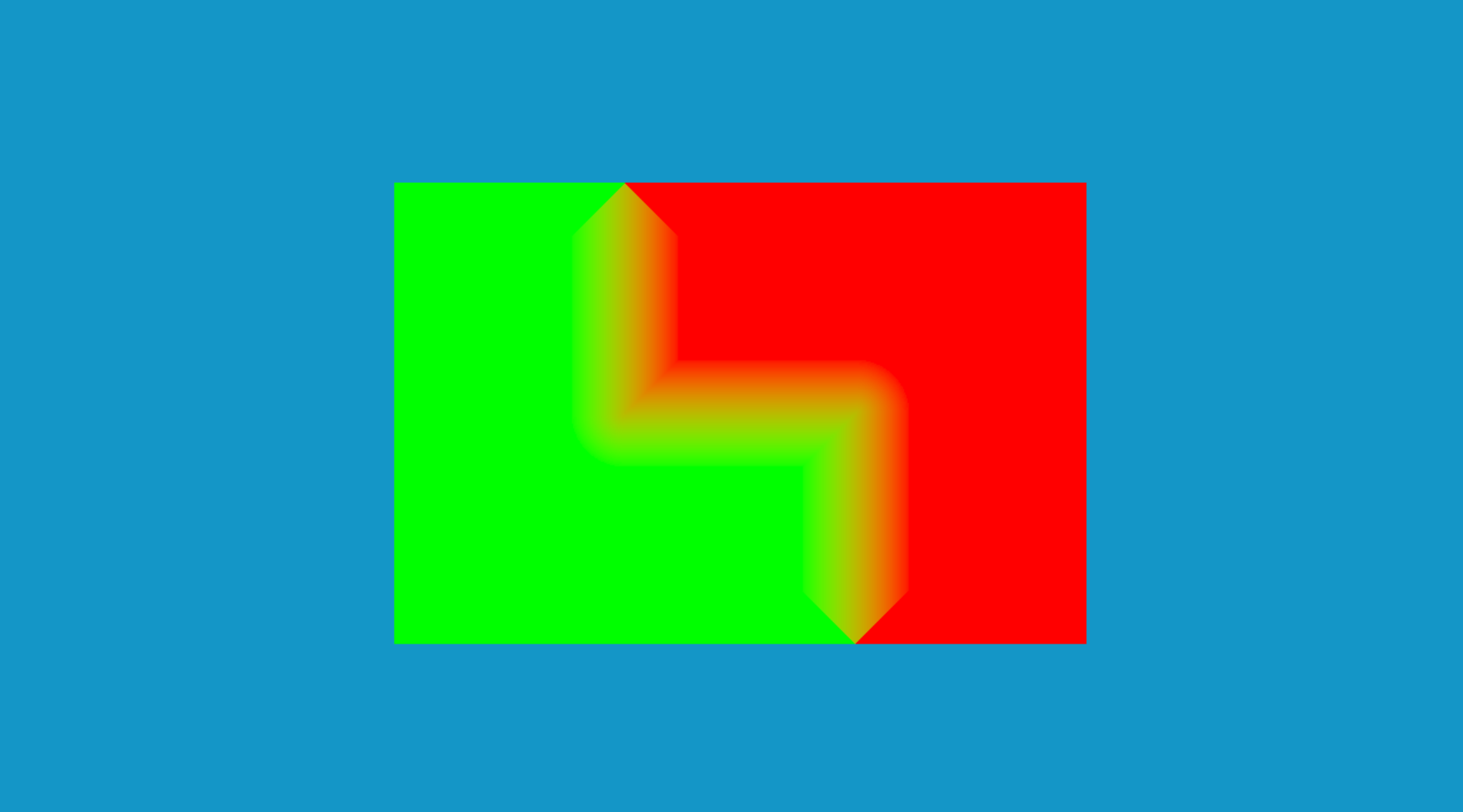 green_blend_to_red.png